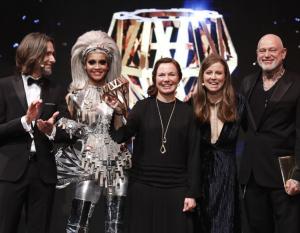 INHORGENTA Awards 2020