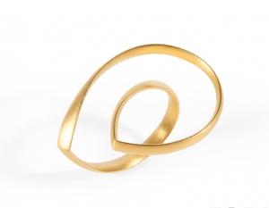 Ring Schwebende Linien (Nr. 117)