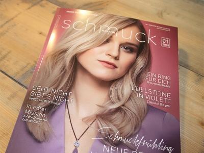 presse201801schmuckmagazin